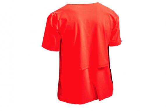 160315 sensor shirt