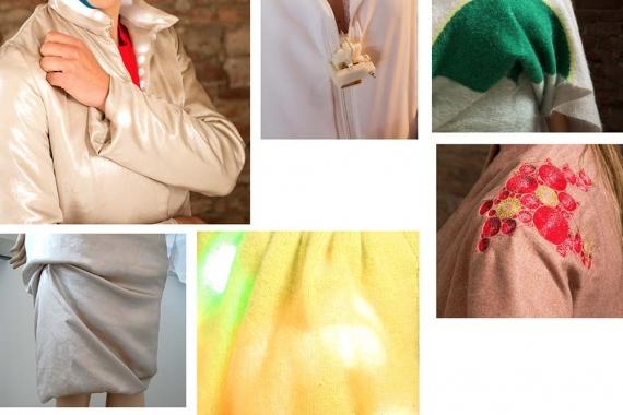Fashion_Tech_4D_Dynamic_Knit_Details