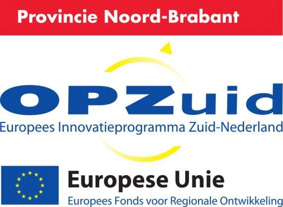 pe-op-zuid-logos