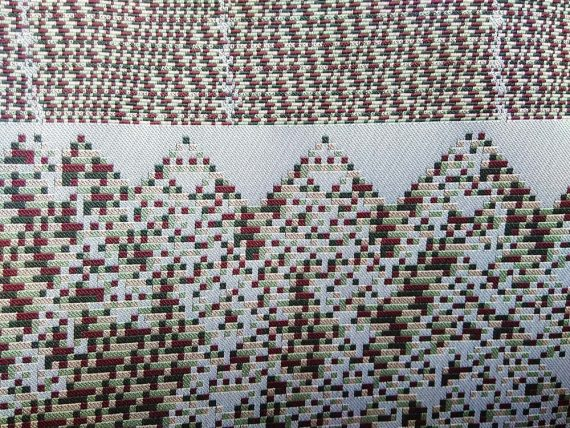 CApdp_Fabric_IMG_20170415_112917_small